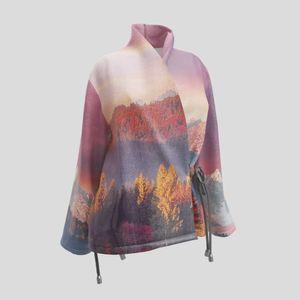 personalized wrap jacket_320_320