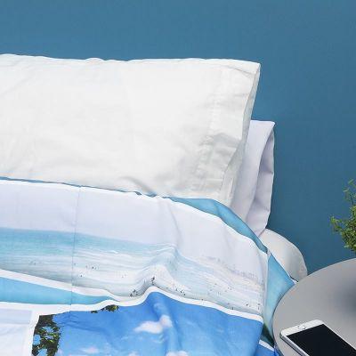 custom duvet cover