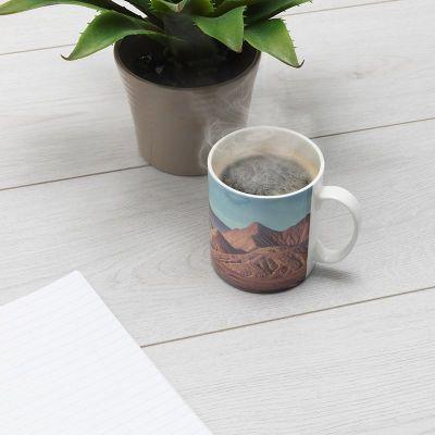 マグカップ印刷