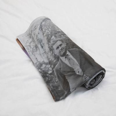 memorial blankets
