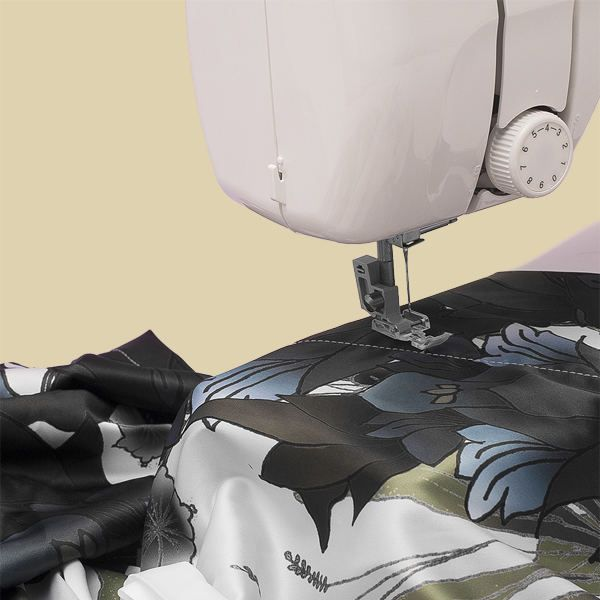 Contrado cut and sew