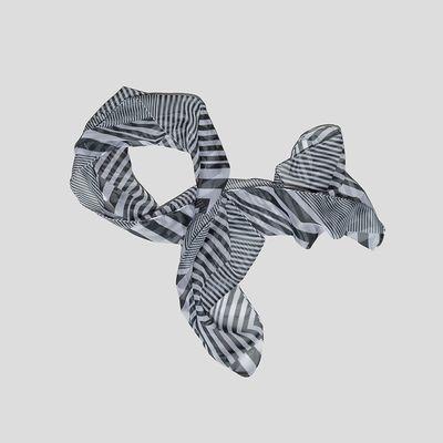 オリジナル スカーフ