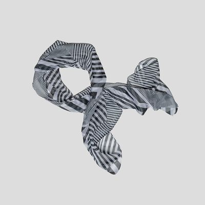 custom scarves canada
