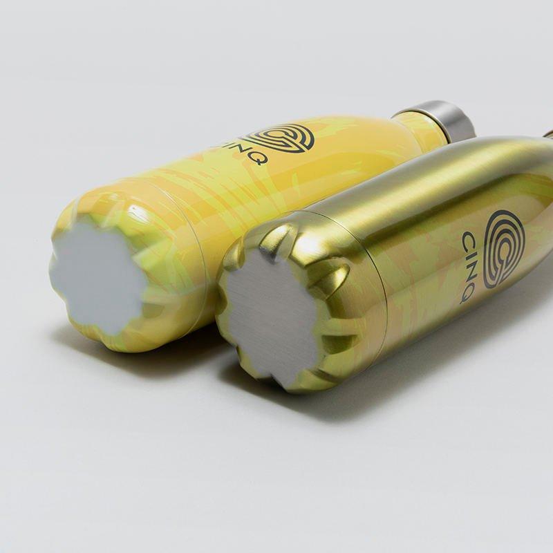 custom insulated water bottles