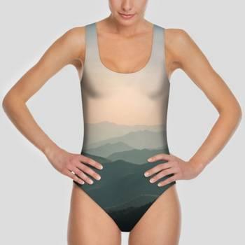 badeanzug gestalten