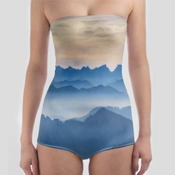 photo swimwear