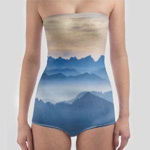 strapless swimsuit design_320_320