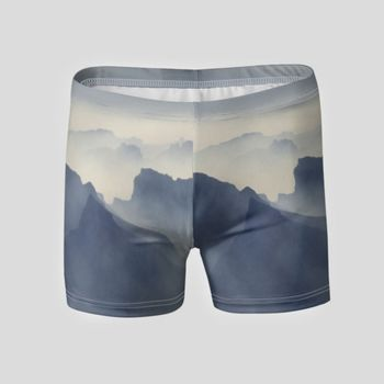 costume da bagno uomo pantaloncini