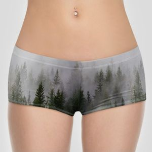 personalised hot pants