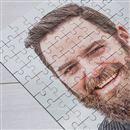 selfie puzzle