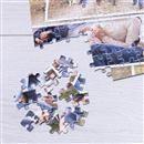 fotopuzzle personalisiert mit collage