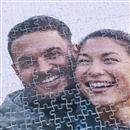 puzzle selbst gestalten 1000 teile