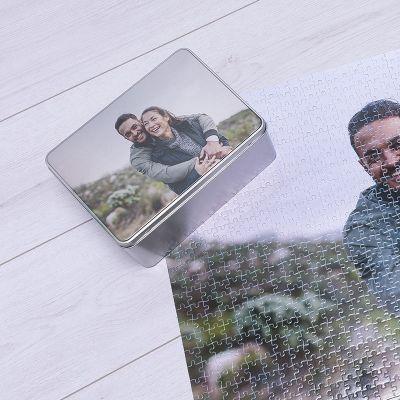 custom 1000 piece puzzle