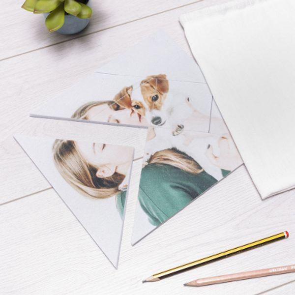 fotopuzzle 7 teile