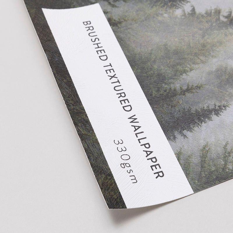 Waterproof Wallpaper For Shower | Shower Wallpaper