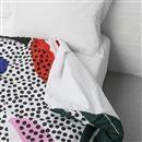 duvet covers Copripiumini con stampa personalizzata con i tuoi disegni