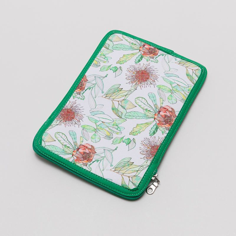 personalized case for ipad mini