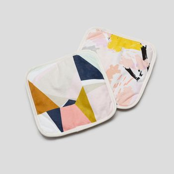 custom hot dish pads_320_320