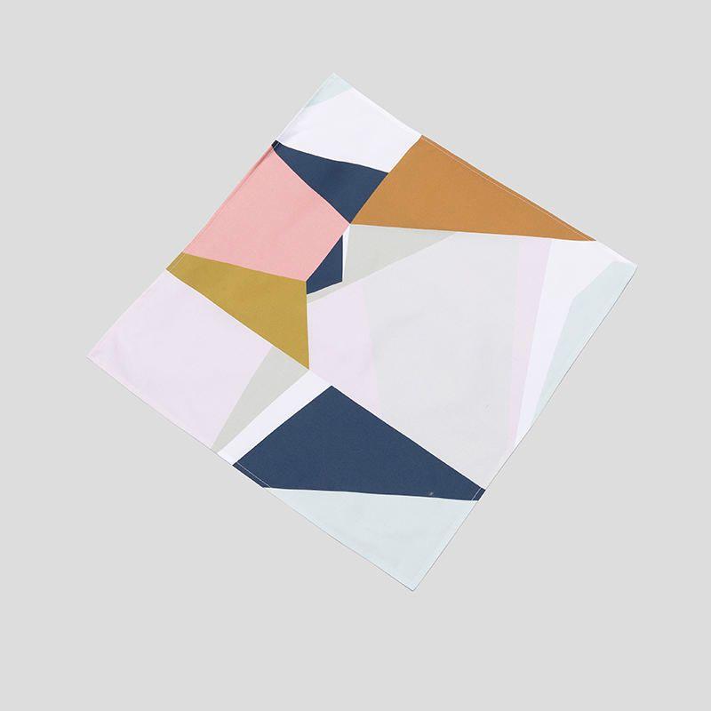 printed napkins UK