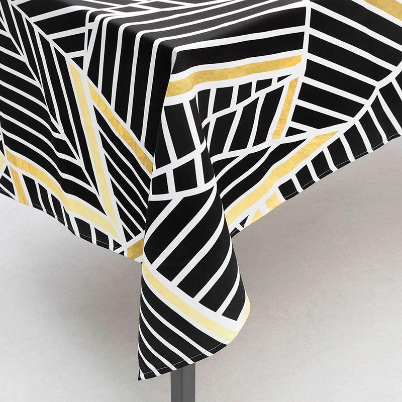 Tablecloths Custom Printed Tablecloth