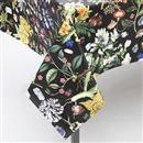 design tablecloth oilcloth