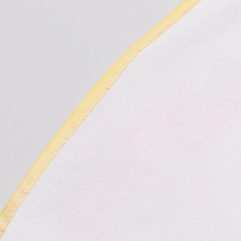 printed tablecloths UK