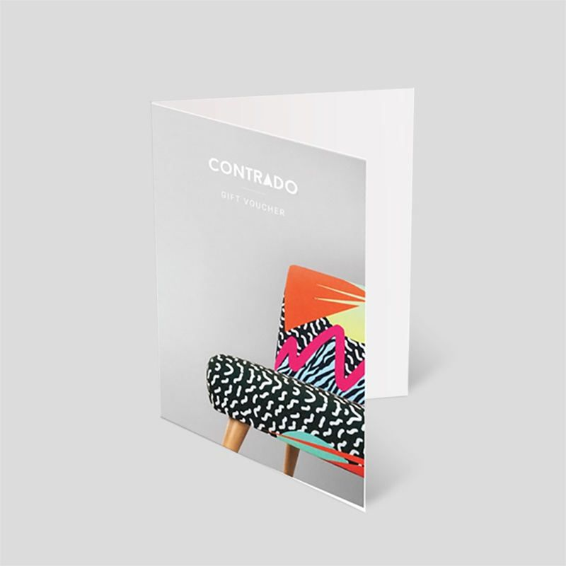 gift card contrado UK