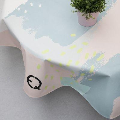 design tablecloth