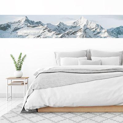 wallpaper border design