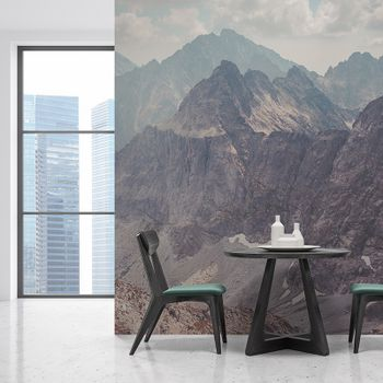 custom wallpaper design