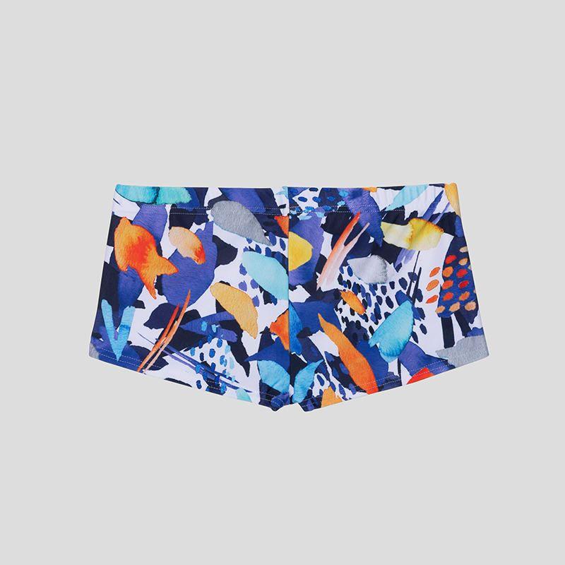 design your own custom hot pants