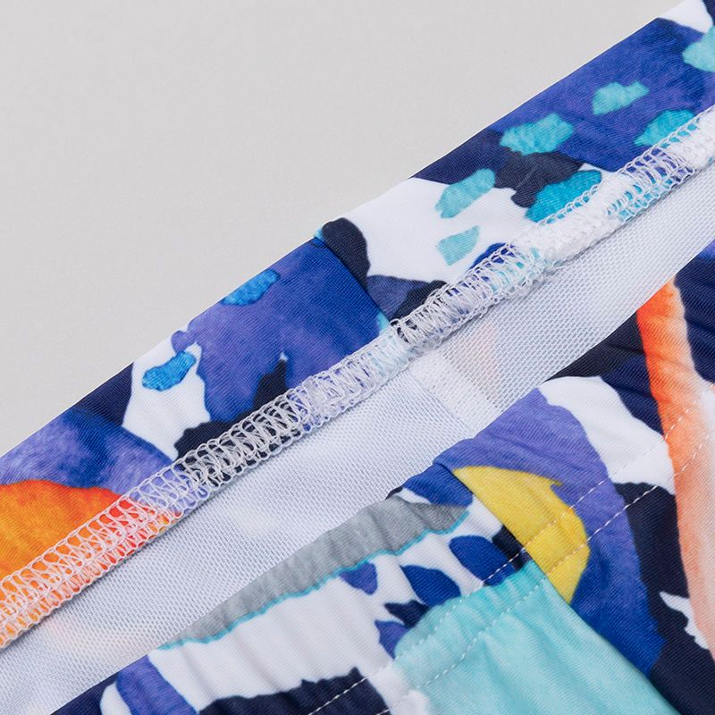 braga culotte ropa interior personalizada cintura