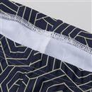 pantaloncini costume in lycra personalizzati