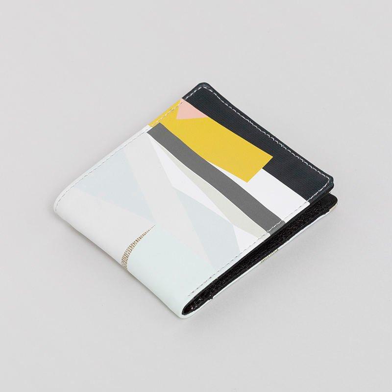 design your own wallet for men