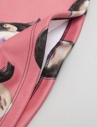 face skirt UK