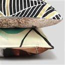 stampa fronte-retro su cuscini