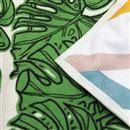 asciugamani per spiaggia Personalizzati