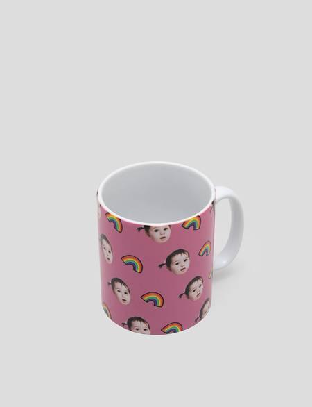 face builders mug