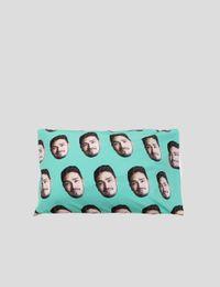 face pillowcase