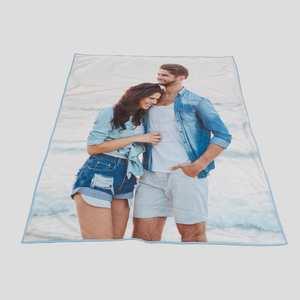 personalised bathroom towels