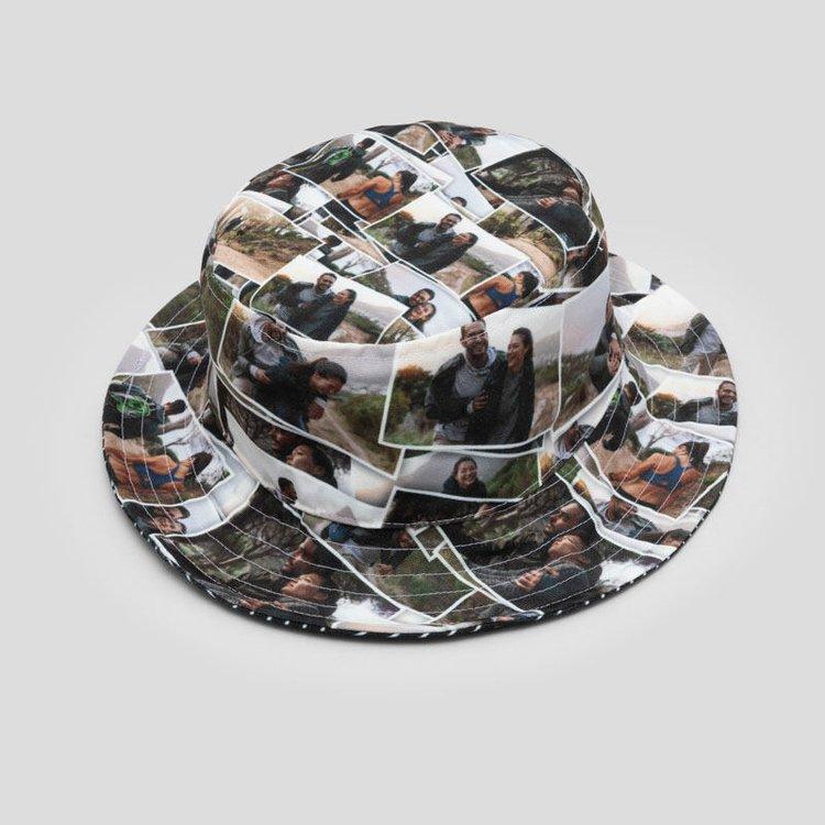 d3006fe7 Custom Bucket Hats: Design Your Own Bucket Hat UK