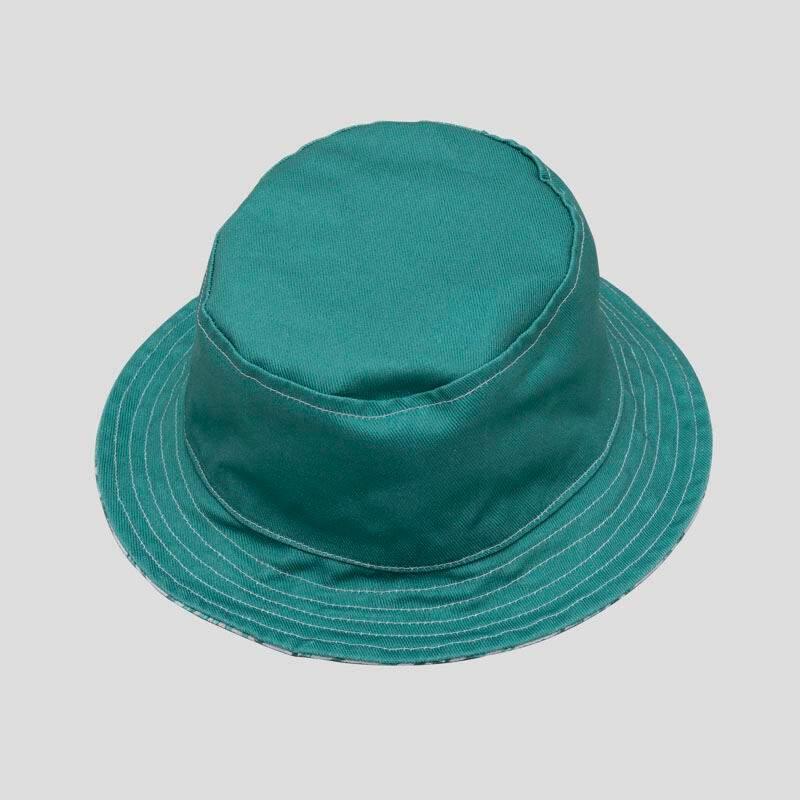 Custom Bucket Hats: Design Your Own Bucket Hat UK
