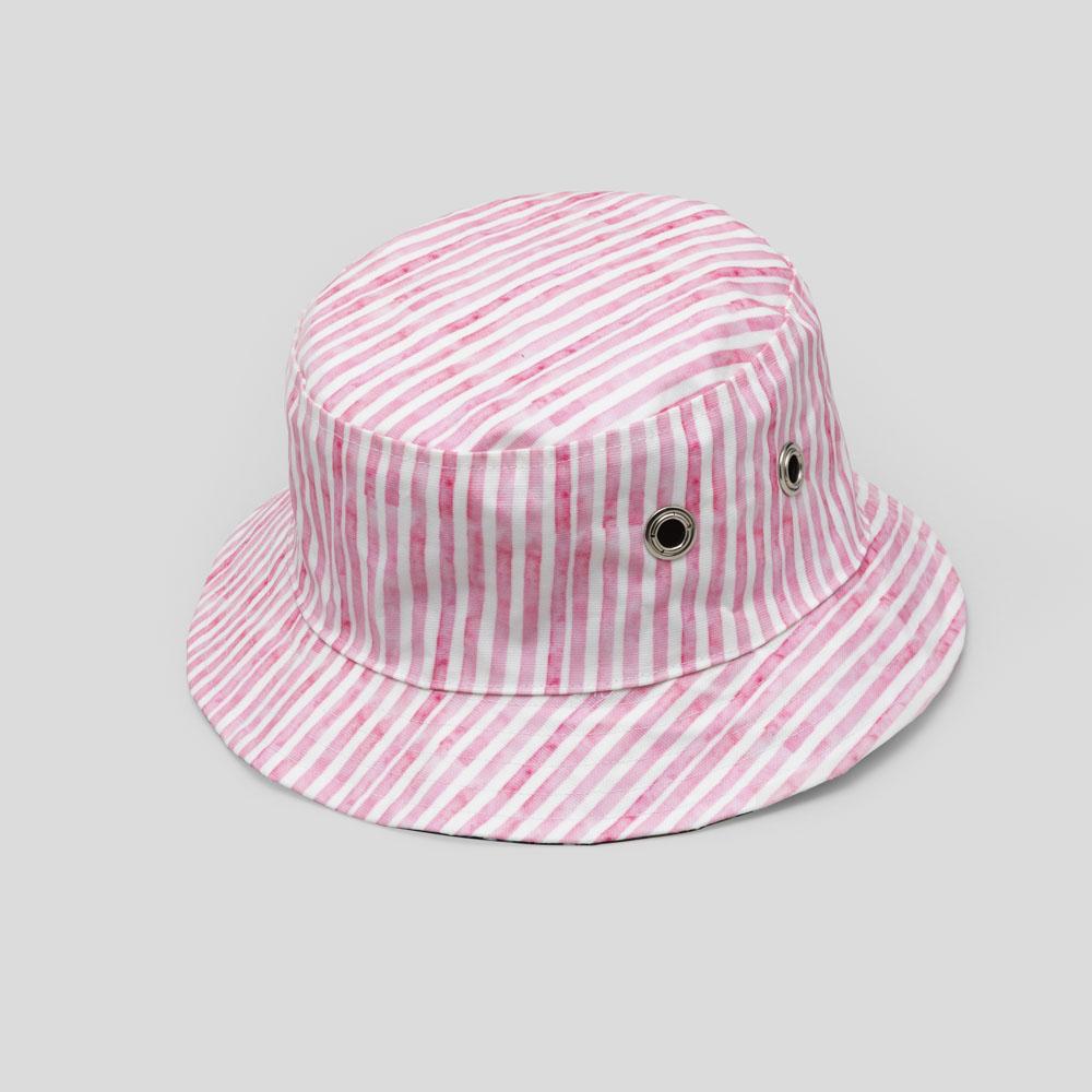 Chapeau bob personnalisé | Créer son bob fabriqué à la main