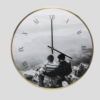 オリジナルウェディング時計