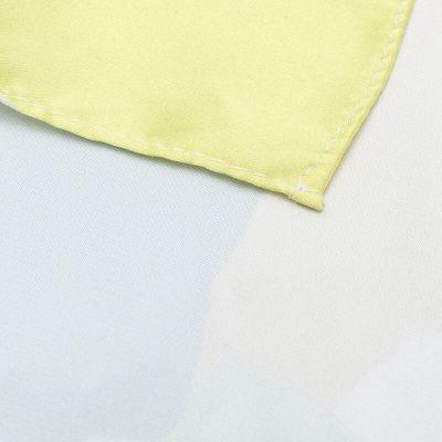 pañuelo reverso original