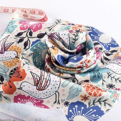 Tessuti per patchwork