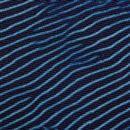 canvas texture detail