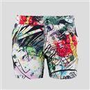surf shorts bedrucken lassen
