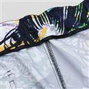 crea i tuoi pantaloncini personalizzati