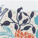 custom poly duck canvas